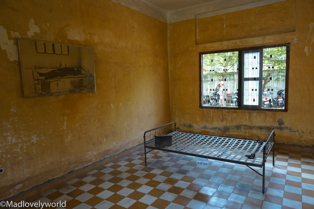 Kambodscha – Madlovelyworld – Travelblog