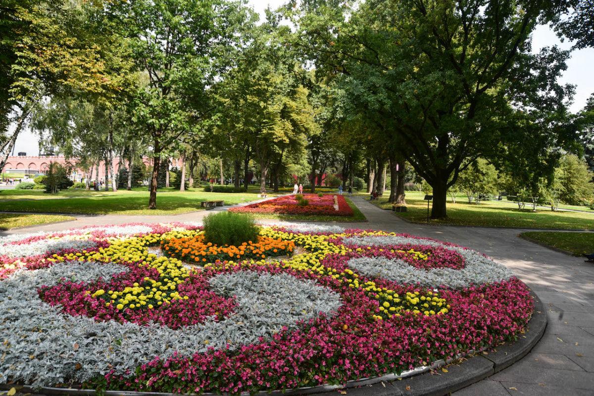 Park_Kreml