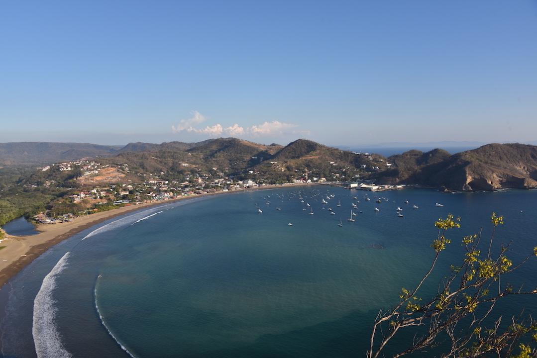 Best view