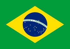 flag_of_brazil-jpg