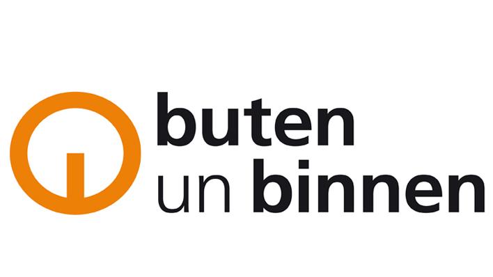 buten-u-binnen-logo