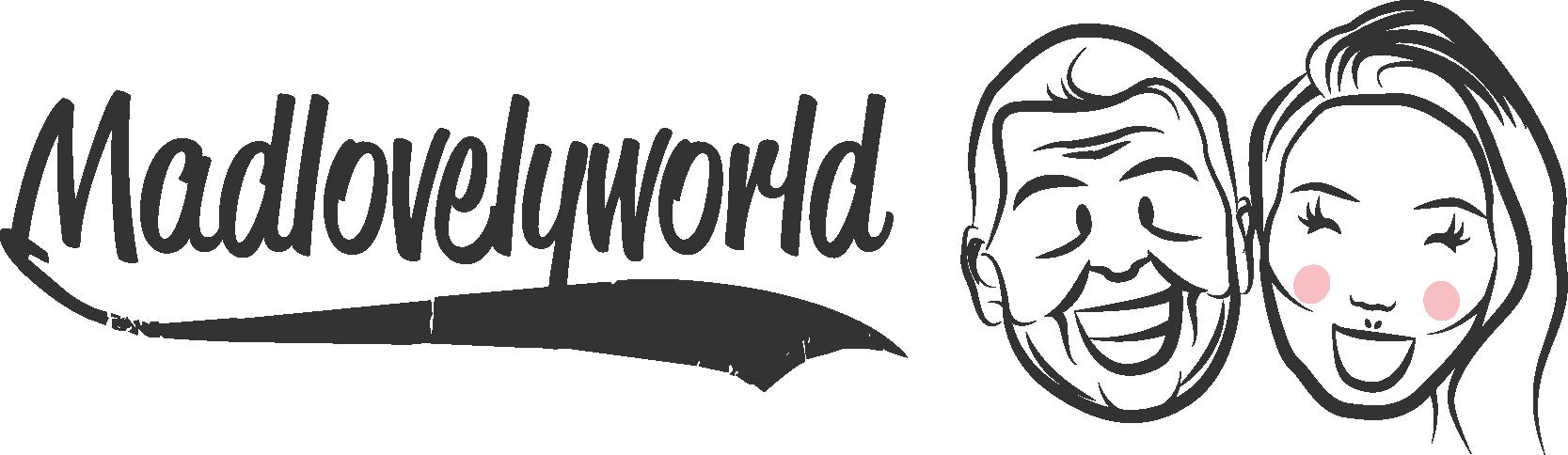 Madlovelyworld - Travelblog