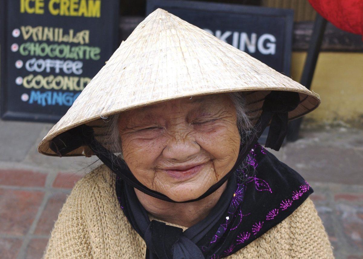 vietnam-200058_1920